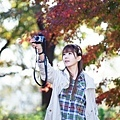韓國車模heoyunmi_02.jpg