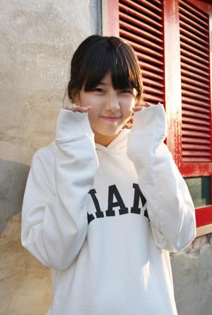 Suzy03.jpg