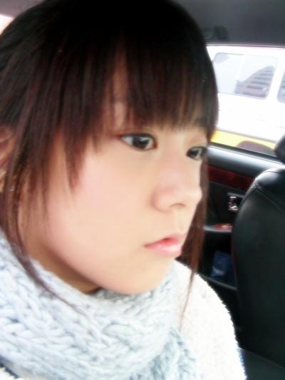 勝妍06.jpg