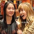 Jesscia_Krystal_18.jpg