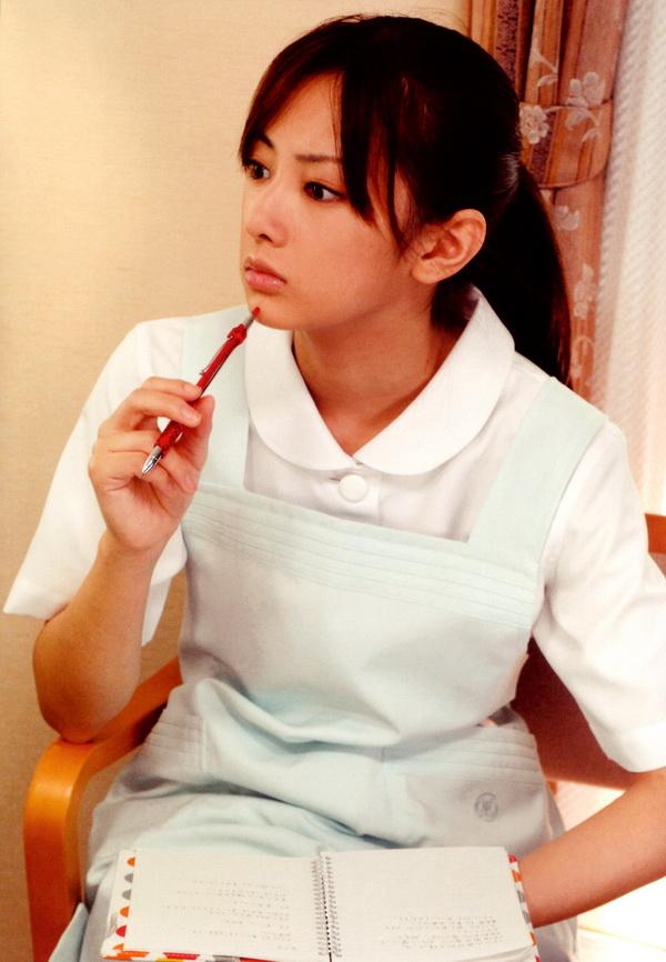 Kitakawa Keiko_DEAR FRIENDS_33_調整大小.jpg