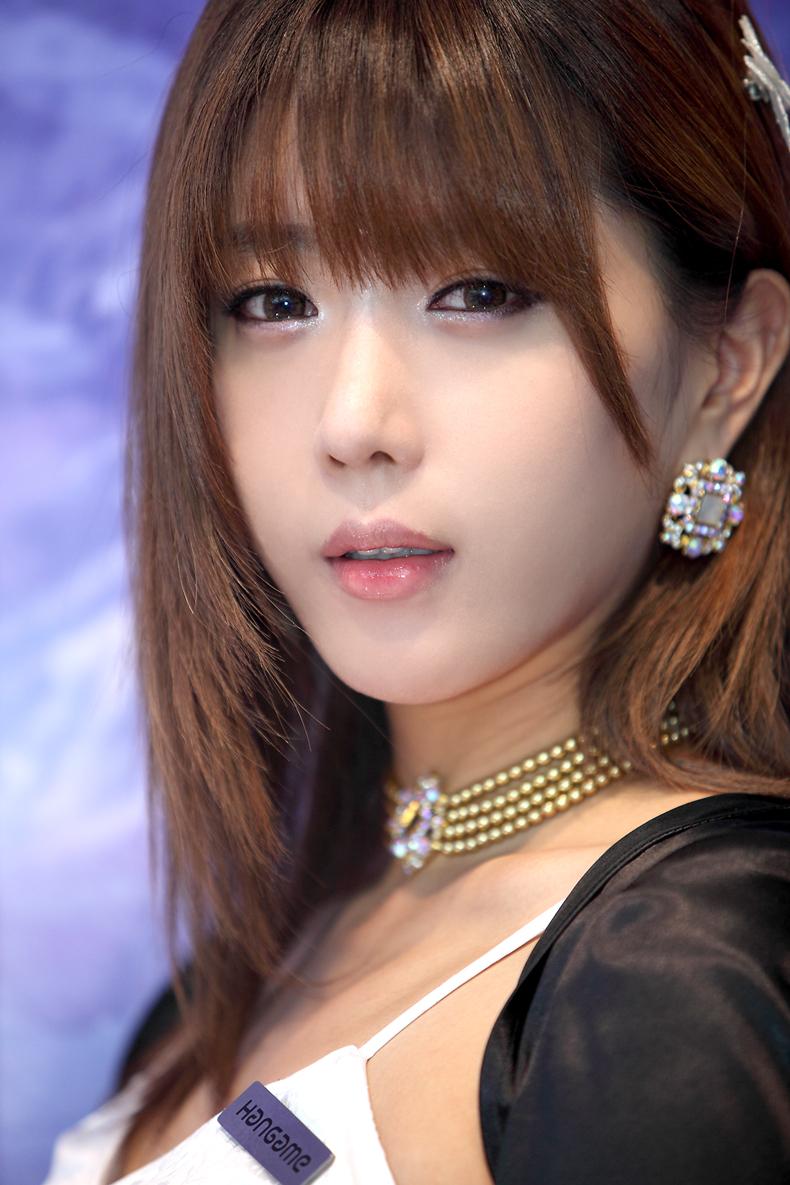 heoyunmigstar201.jpg