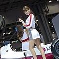 韓國車模heoyunmi_36.jpg