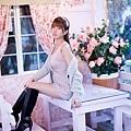 韓國車模heoyunmi_12.jpg