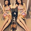 mobile01-ade30885adc6aaea34966d8c2a43c0ab.jpg