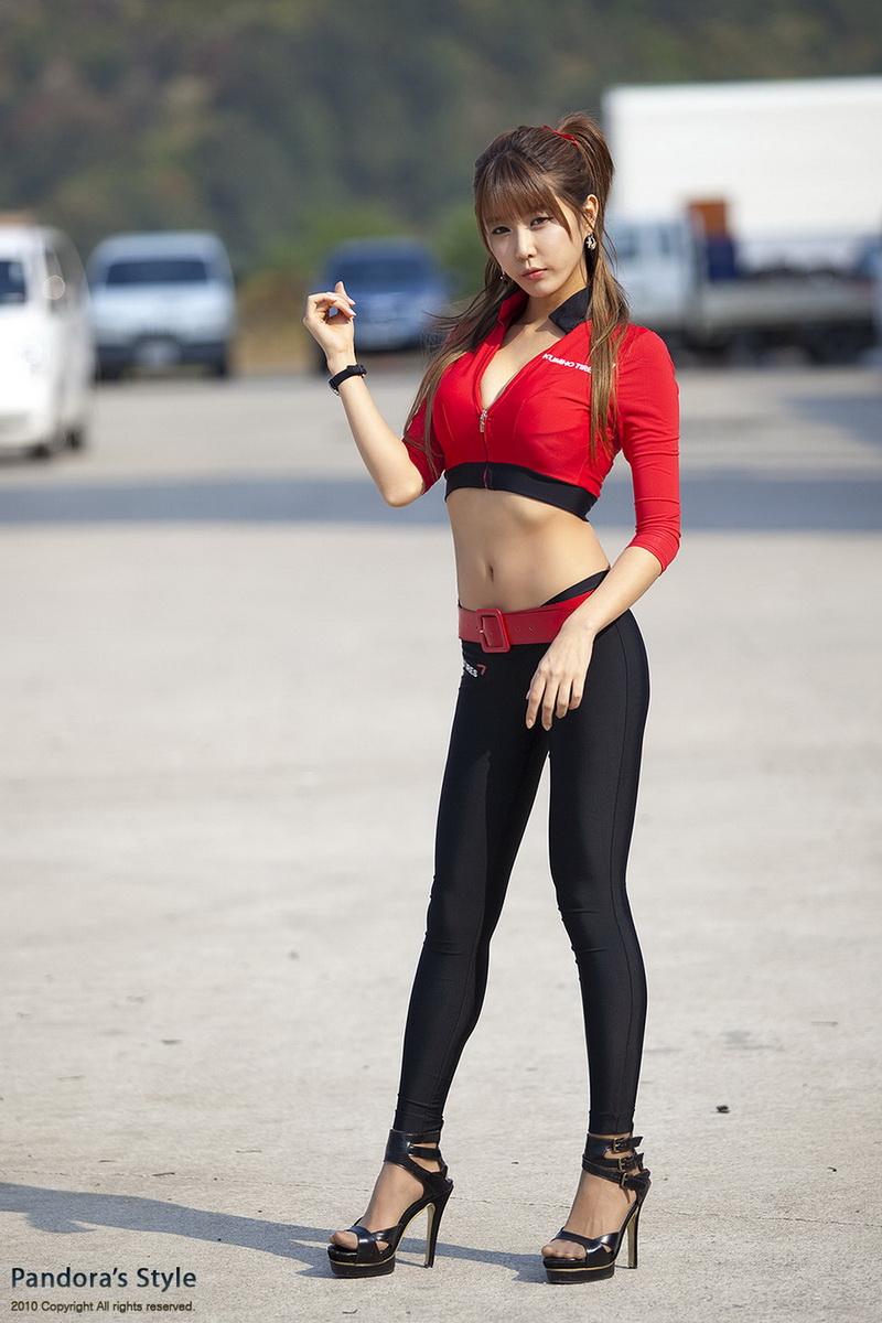 韓國車模heoyunmi_22.jpg