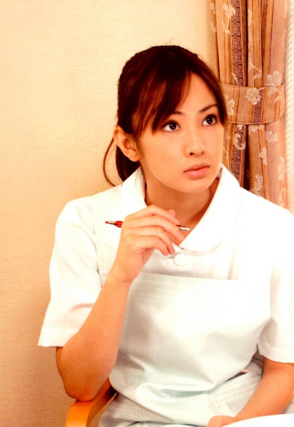 Kitakawa Keiko_DEAR FRIENDS_34_調整大小.jpg