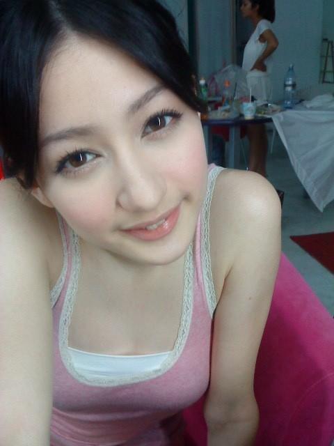 meimei945(43).jpg