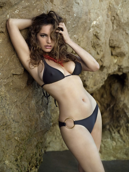 Kelly Brook_54.jpg