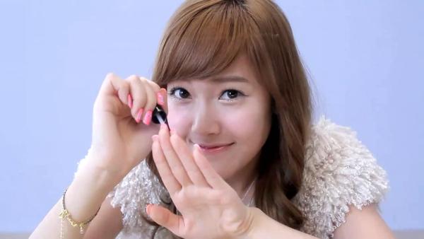 Jessica-daum04.jpg