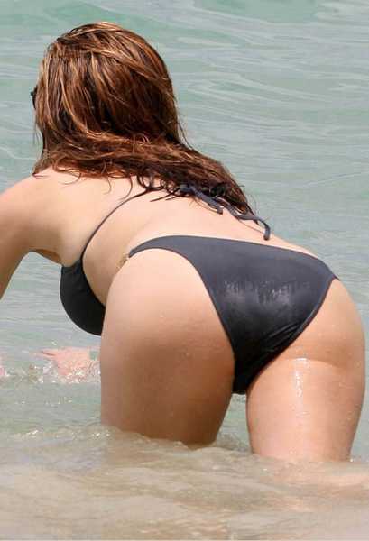 Kelly Brook_46.jpg