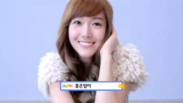Jessica-daum28.jpg