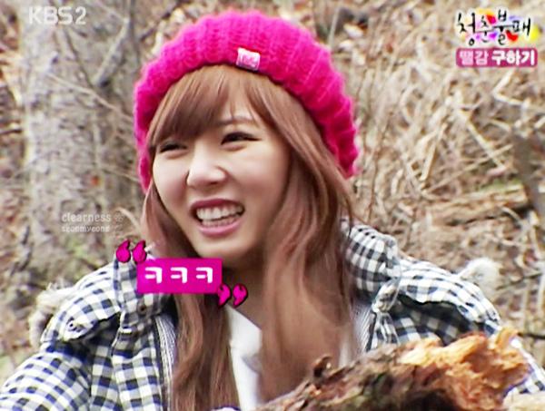 泫雅hyuna_38.jpg