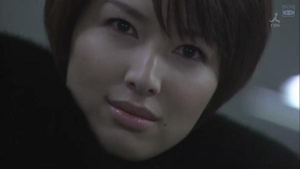 吉瀨美智子55.jpg
