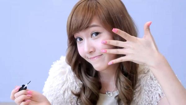Jessica-daum01.jpg