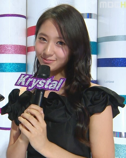 Krystal_006.jpg
