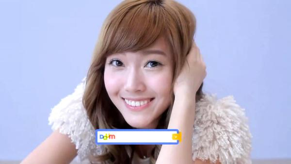 Jessica-daum31.jpg