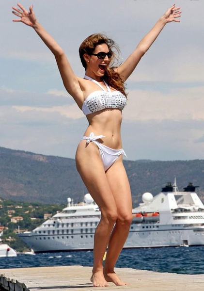 Kelly Brook_25.jpg
