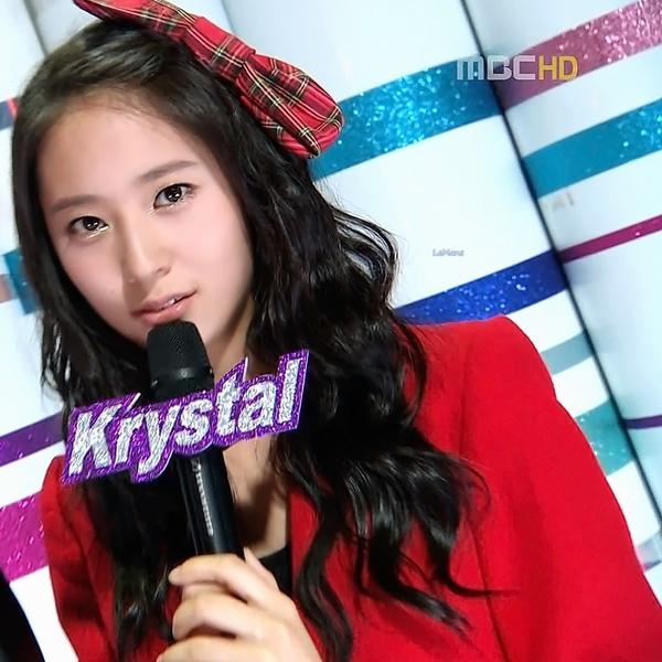 Krystal_007.jpg