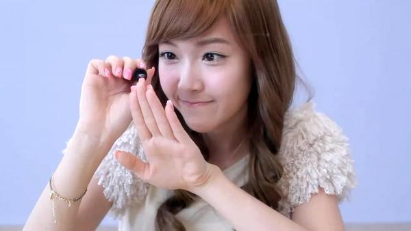 Jessica-daum07.jpg