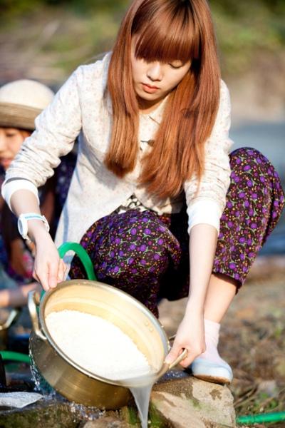 泫雅hyuna_12.jpg