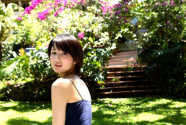 吉瀨美智子23.jpg