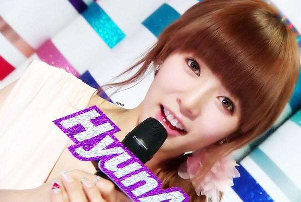 泫雅hyuna_48.jpg
