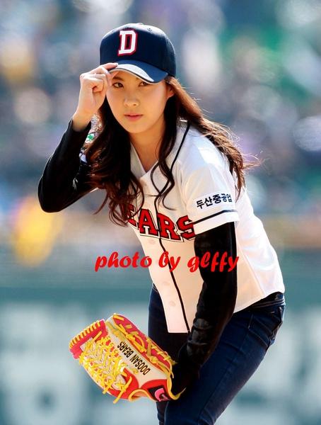100328.Baseball_177.jpg