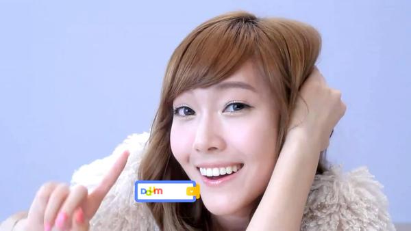 Jessica-daum22.jpg