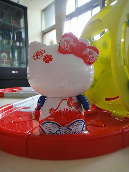 玩偶-HK日本-2.jpg