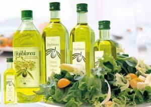 4橄欖油.jpg