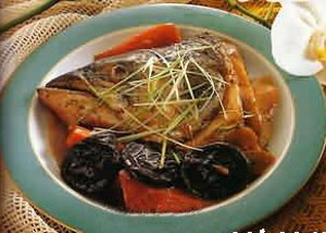 3鮭魚.jpg