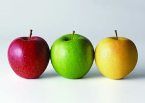 5蘋果.jpg