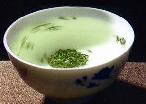 7茶.jpg