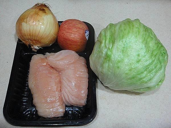 蘋果洋蔥醬炒雞肉-2.jpg