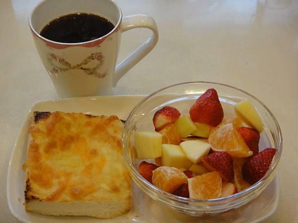 0220早餐