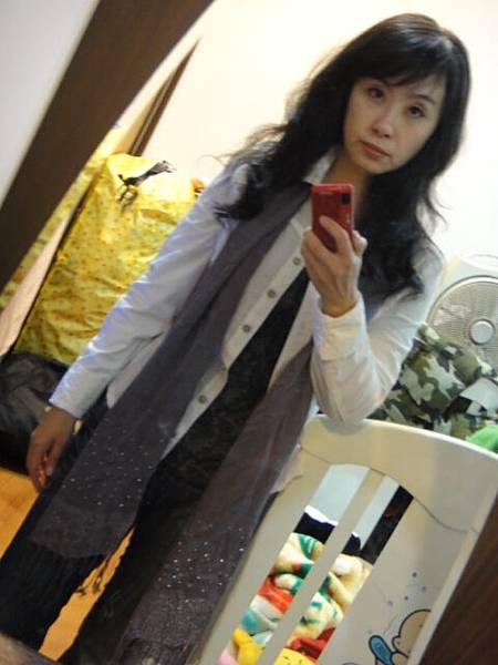 20120306打扮