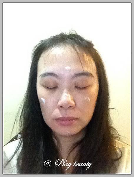 木瓜毛孔淨化調理凝露-7