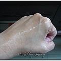 HA玻尿酸夜閰滲透水凍膜-7