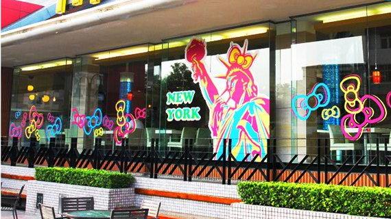 HK紐約店-5.jpg