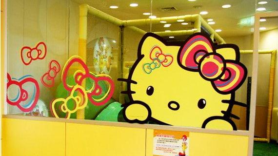 HK紐約店-4.jpg