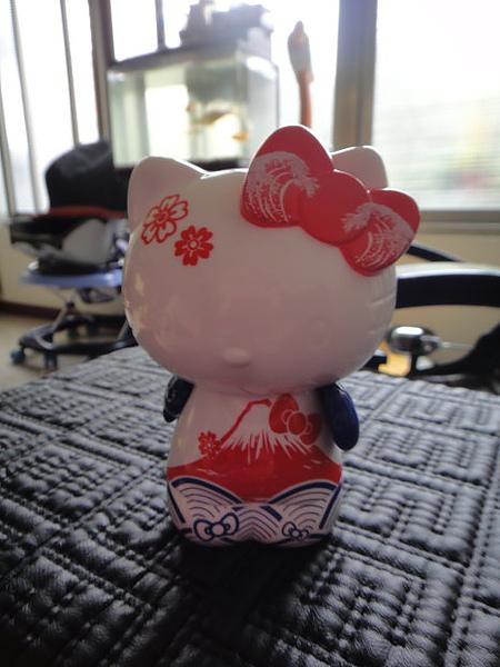 玩偶-HK日本-1.jpg