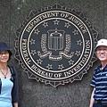二老與FBI