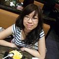 吃韓國料理