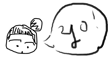 丸子頭1.bmp