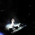 C-Concert