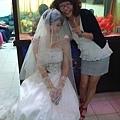 W-WEDDING