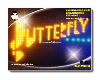 zami0047_p2_y_h_butterfly.jpg