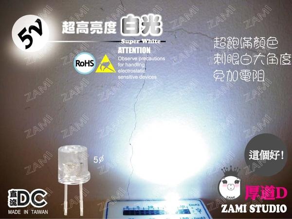 white01.jpg