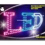 zami0106_p2_pbw_h_led_大小 .jpg